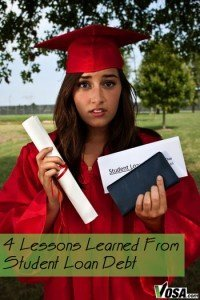 debt lessons