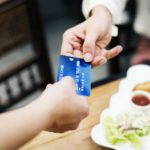 Ways to meet credit card spending requirements for bonuses