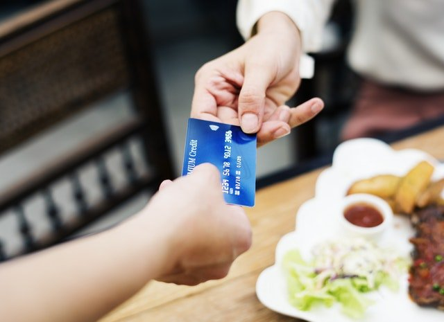 How to Meet Credit Card Spending Requirements