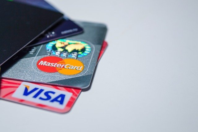 The Hidden Benefits of Credit Cards