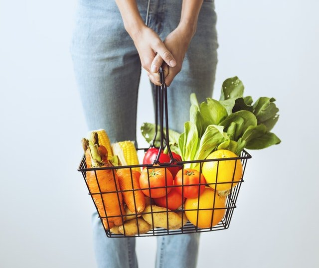 8 Secrets to Slash Your Grocery Bills