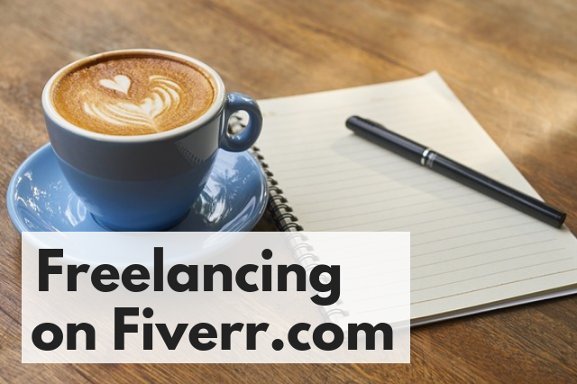 How to Make Money on Fiverr: 10 Tips for Sellers