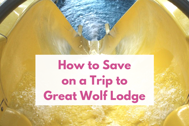 Tips to save on a trip to Great Wold Lodge